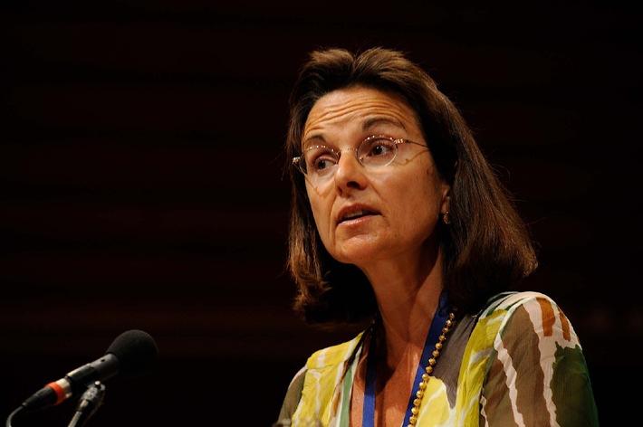 21. Weltkongress des Internationalen Verbandes für Hauswirtschaft
