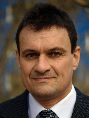 Tillotts Pharma - 30 Jahre wegweisende Forschung in der Schweiz
