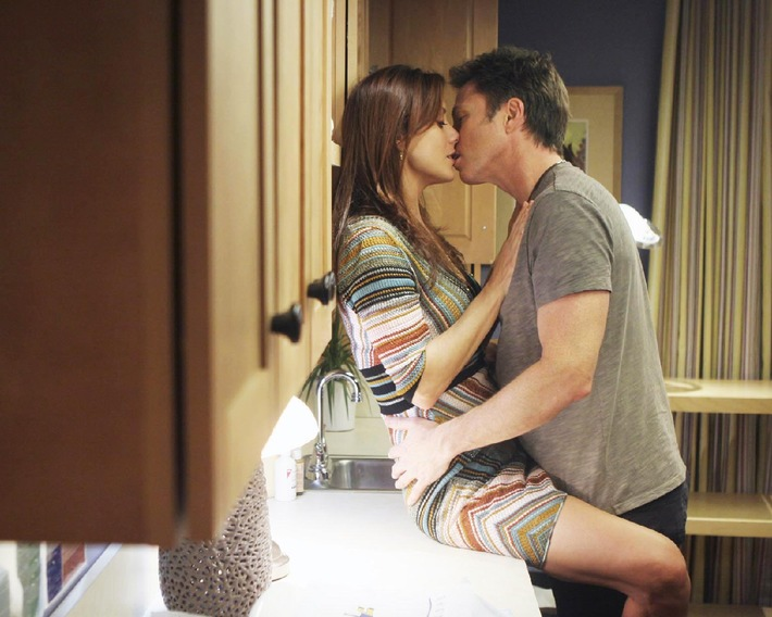 """Addisons Träume werden wahr in """"Private Practice"""" ..."""