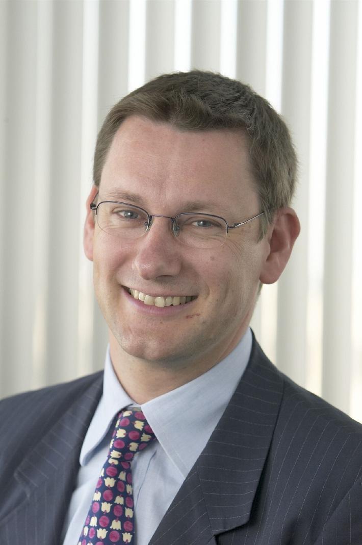 Management von DEKRA Tochter in Frankreich neu formiert / Mark Thomä neuer Chef von NORISKO