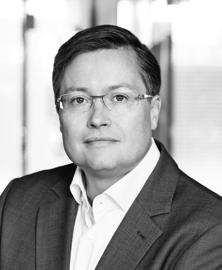 Carsten Dorn and Jonny Crowe become new members of the Media Impact Polska Supervisory Board