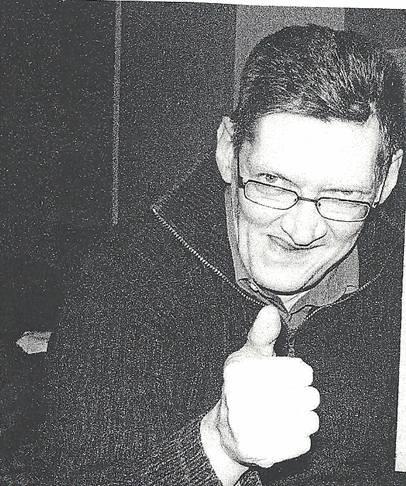 POL-FL: Vermißter 52-jähriger Mann - Nachtragsmeldung mit Bild