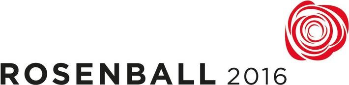 "Bertelsmann lädt zum ""Rosenball 2016"" zugunsten der Aktion Kinder Schlaganfall-Hilfe"