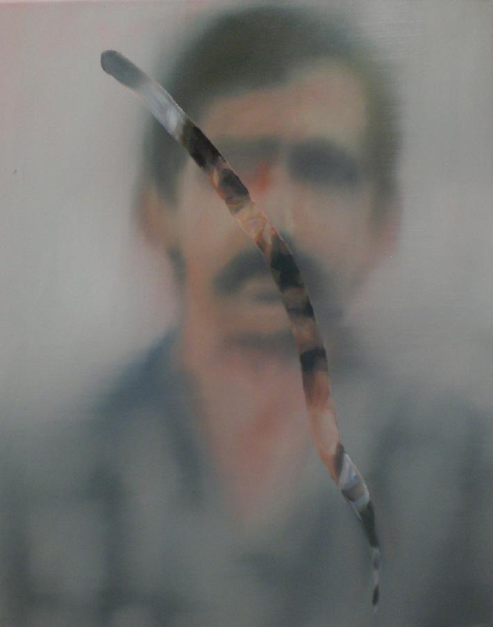 Kreatives Schenken und Gutes tun (mit Bild) / Aufs Los gekommen: Aktion Mensch präsentiert Kunstwerke des ART.AWARD 09 auf 5 Sterne-Los