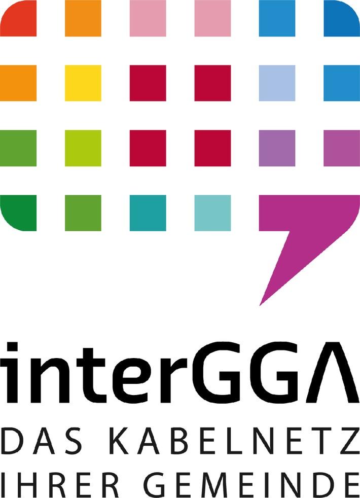 Kurswechsel bei der interGGA