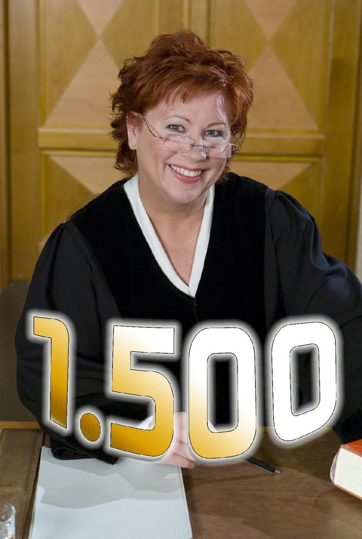 Sat.1 Fernsehbilder - 12. Programmwoche (vom 15.03.2008 bis 21.03.2008)