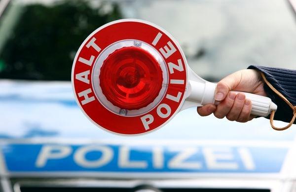 POL-REK: Fahrzeugführer unter Drogeneinfluss - Kerpen