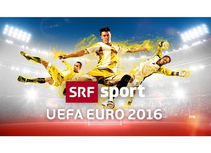 SRF-Programmleistungen zur Gotthard-Eröffnung, «UEFA EURO 2016» und Comedy überzeugten Publikumsrat