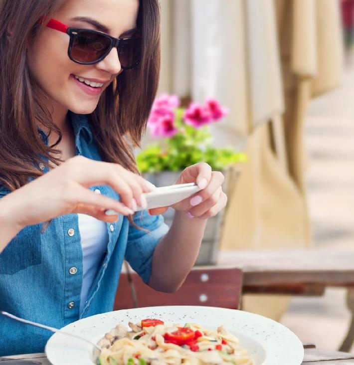 Heutiger Lebensstil macht dick und krank: Oviva lanciert App mit persönlichem Ernährungscoach