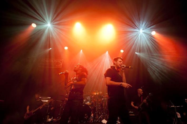 Succès de la 14e édition du festival de musique pop du Pour-cent culturel Migros   m4music: Dead Bunny remporte le prix «Demo of The Year»