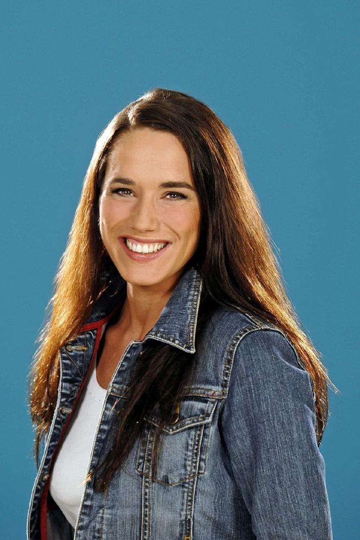 "Annika Kipp moderiert ab 14. April 2008  ""Das Sat.1-Magazin"" Simone Panteleit ergänzt ab Mai das Frühstücksfernsehen-Team   Mareile Höppner verlässt den Sender"