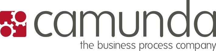 Camunda BPM 7.4 wurde am 30. November veröffentlicht