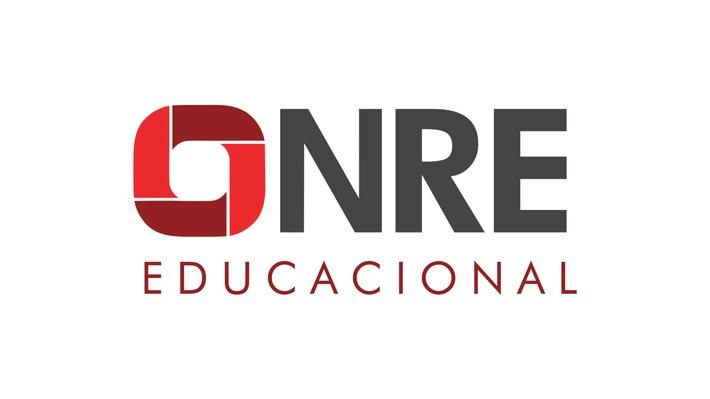 Bertelsmann stärkt Bildungsaktivitäten in Brasilien
