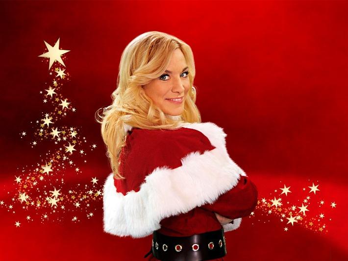 Sky Christmas HD und Sky Christmas bringen im Dezember täglich Feststimmung ins Wohnzimmer (mit Bild)