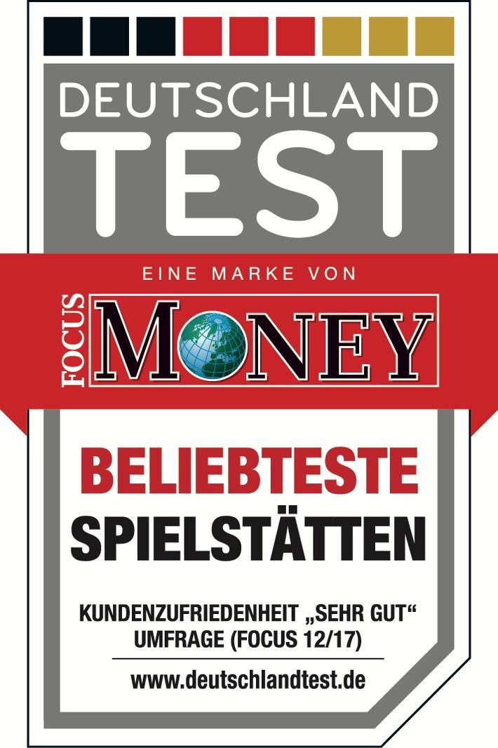 casino online test casino deutschland