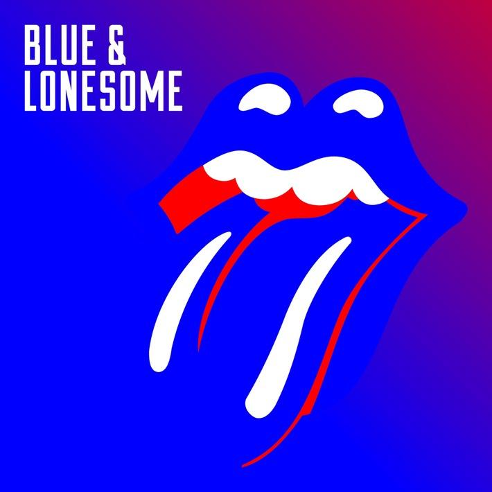 http://cache.pressmailing.net/thumbnail/story_big/9f4066d5-0a12-4872-901e-f36e705e7a43/the-rolling-stones-veroeffentlichen-neues-album-blue-lonesome-am-02-dezember
