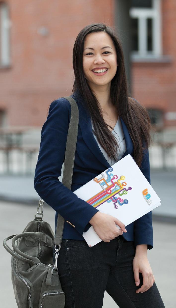 Studieren ohne Abitur: Business Academy Fresenius bietet ab November erstmals Weiterbildungsangebote an