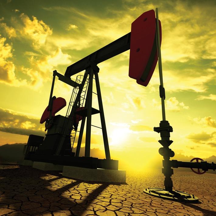 Roland Berger-Studie: Ausrüster und Dienstleister müssen sich für die neue Situation in der Erdöl- und Gasindustrie rüsten
