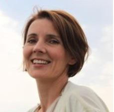 Daniela Schily neue Generalsekretärin des Volksbundes Deutsche Kriegsgräberfürsorge