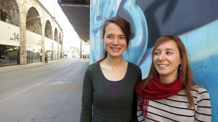 Le Pour-cent culturel Migros attribue les contributions de soutien à la culture numérique 2012/ Culture numérique. Pâte à modeler en mouvement, poésie sur YouTube et financement participatif au sens littéral