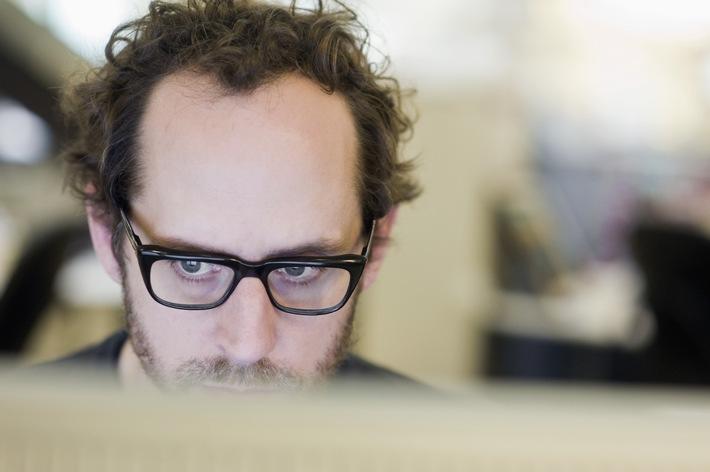 Cyber Sicherheit: Euler Hermes versichert Clouds, Datenleitungen und Ersatzinvestitionen