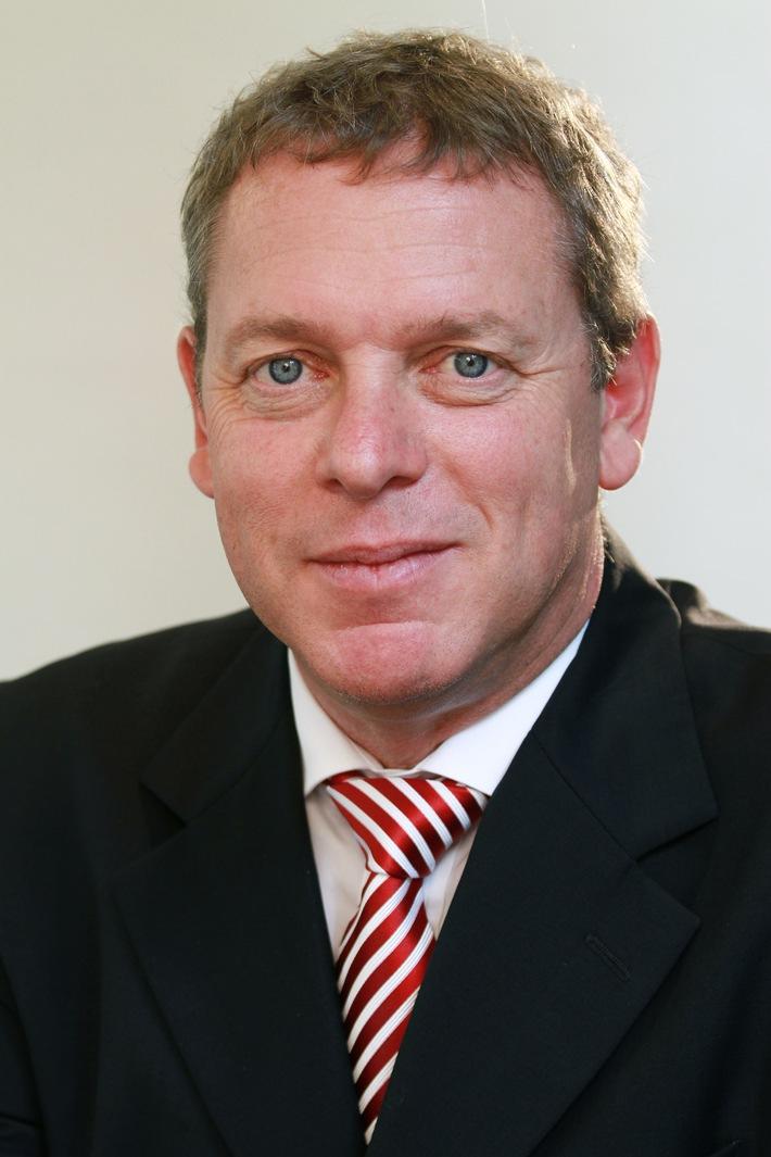 GastroSuisse: Starke Schweizer Präsenz in der Weltorganisation für das Gastgewerbe / Casimir Platzer ist neuer Präsident der internationalen Hotel- und Restaurantvereinigung