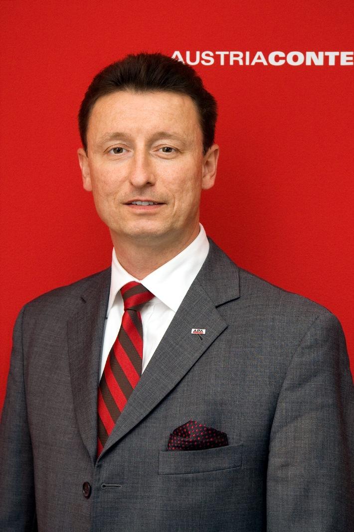Polish News Bulletin mit runderneuerten Services / Neue Website www.pnb.pl mit Gratis-Testzugang, Archiv uvm. - PNB bietet ab jetzt auch Übersetzungsservice