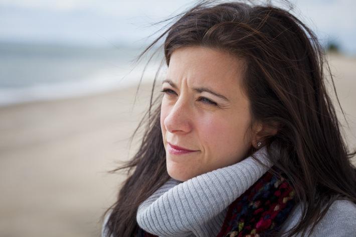 frauen im dating portal anschreiben Singen