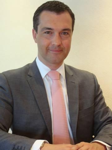 Goldman Sachs Asset Management renforce son Equipe Suisse