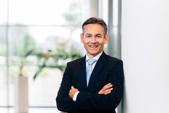 Wechsel im Vorstand der itelligence AG / Norbert Rotter neuer Vorstandsvorsitzender