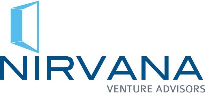 Bertelsmann investiert in indischen Digital-Fonds