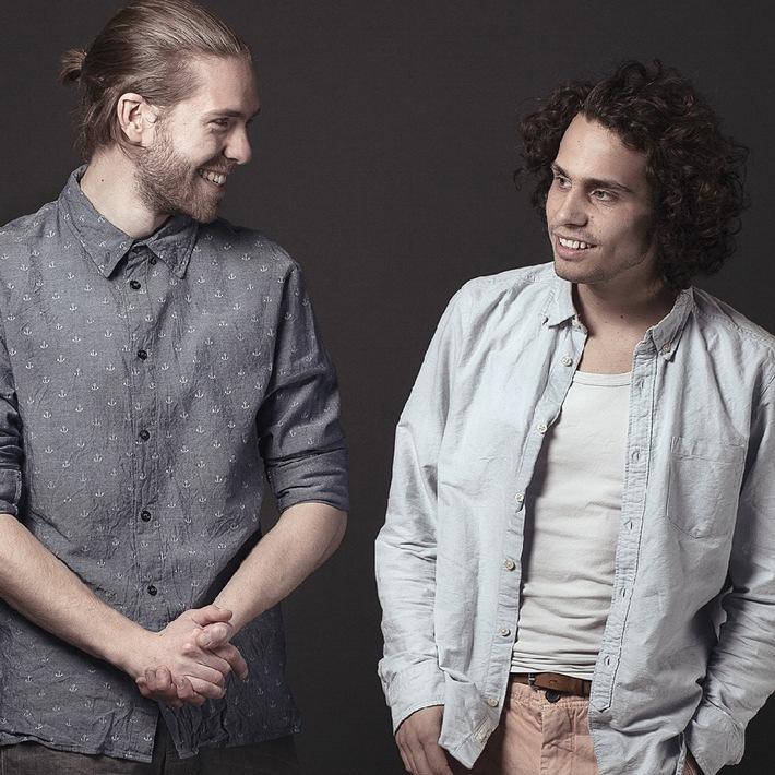 18. Ausgabe von m4music, dem Popmusikfestival des Migros-Kulturprozent / m4music 2015: erste Top-Acts bestätigt und beste Demos gesucht