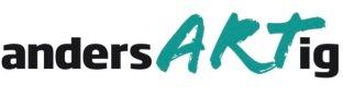 Schauen SIE nicht weg! ARTenschutz auf TELE 5! / Die andersARTige Kampagne zur großen Filmreihe