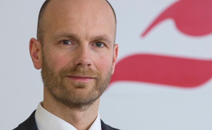 Personalien: Im Amt bestätigt: Lack- und Druckfarbenverband hat Vorstand gewählt / Rainer Frei: Wirtschaft muss auch ein ethisches Fundament haben