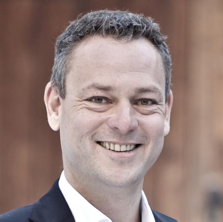 B2X ernennt Rainer Koppitz zum Chief Executive Officer / Ehemaliger Deutschland-Chef von British Telecom übernimmt Führung des Customer-Care-Lösungsanbieters für Smartphones und Internet of Things