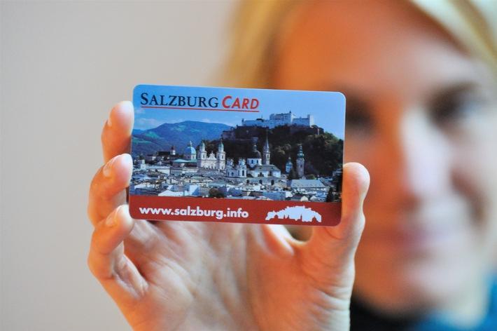 feratel CardSystem: 5 Jahre - 50 Projekte