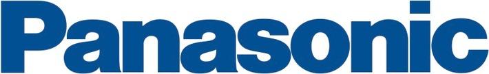 Panasonic auf der IFA: Panasonic mit laufendem Geschäftsjahr hochzufrieden / Der Vollsortimenter zieht zur IFA eine positive Zwischenbilanz und geht mit hohen Erwartungen in das Weihnachtsgeschäft