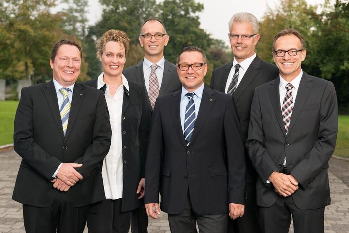 WAGO erzielt Umsatz von 661 Millionen Euro