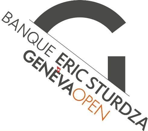 MSC Croisières établit un partenariat avec le « Banque Eric Sturdza Geneva Open » - Tournoi de Tennis / La société de croisières affirme son ancrage sur la scène sportive de Genève