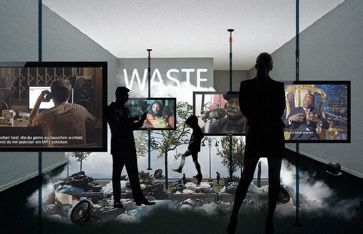 Percento culturale Migros: assegnazione dei contributi alle opere di cultura digitale 2014 / 55 000 franchi a sostegno di sei progetti di cultura digitale