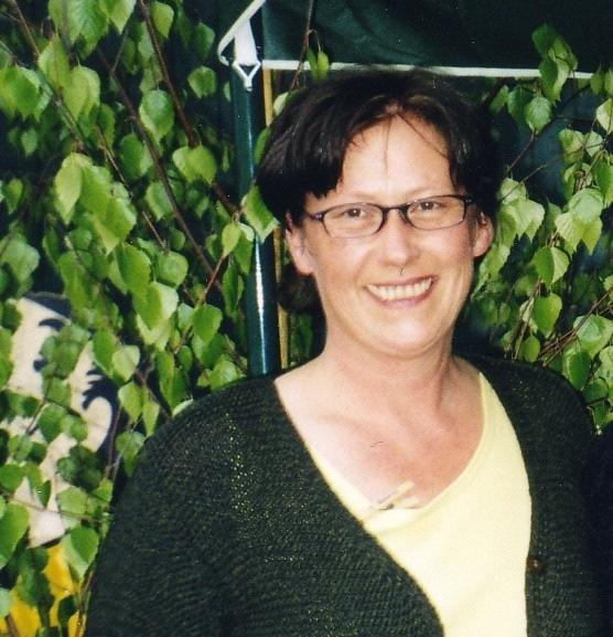 POL-HI: Frau aus Ahrbergen wird vermisst