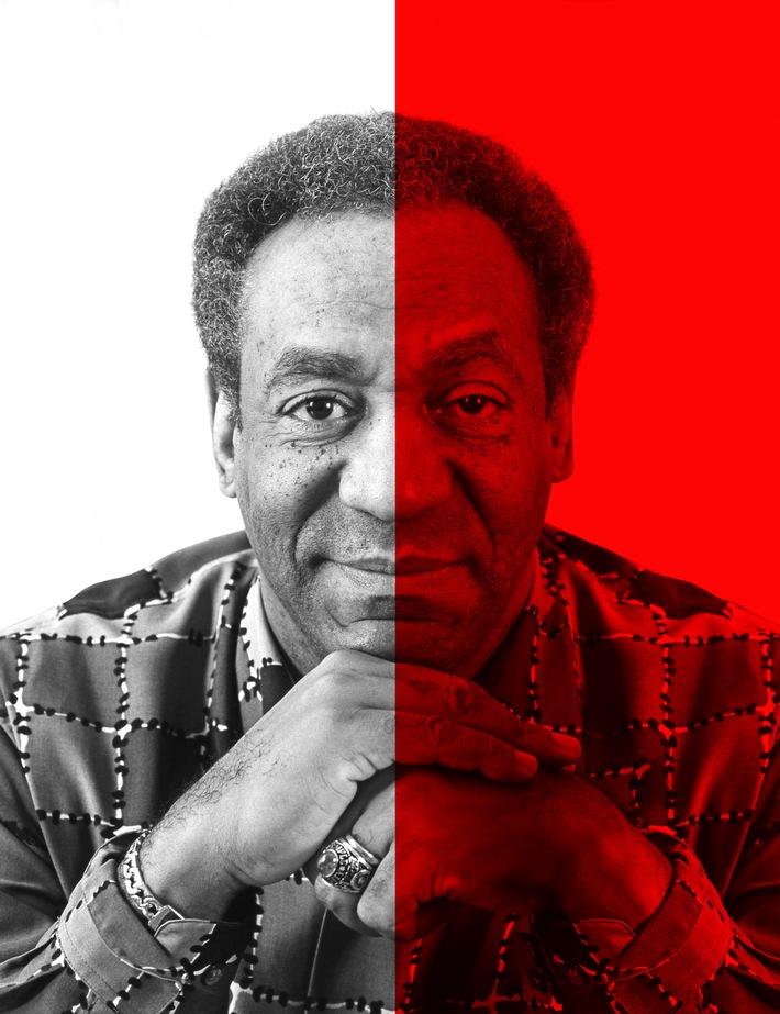 Missbrauchsvorwürfe gegen Bill Cosby: TV-Sender A&E zeigt exklusive Interviews mit Klägerinnen und Cosby selbst