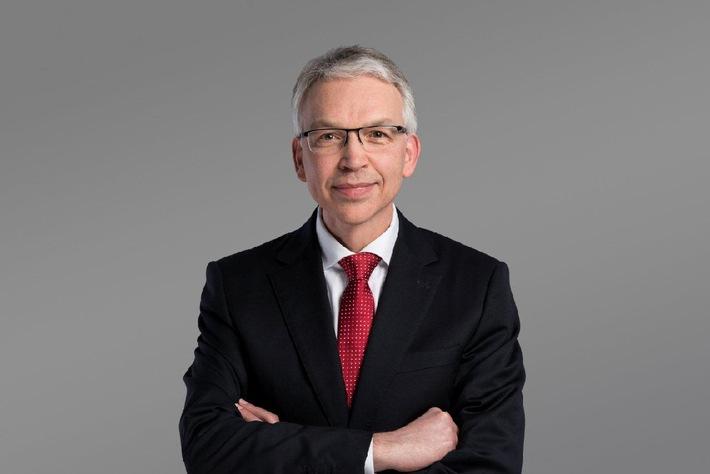 Secondo pilastro (LPP): Allianz Suisse aumenta la remunerazione complessiva per il 2014 - IMMAGINE/DOCUMENTO