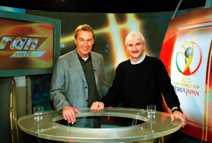 Sat.1-Fernsehbilder PW 03