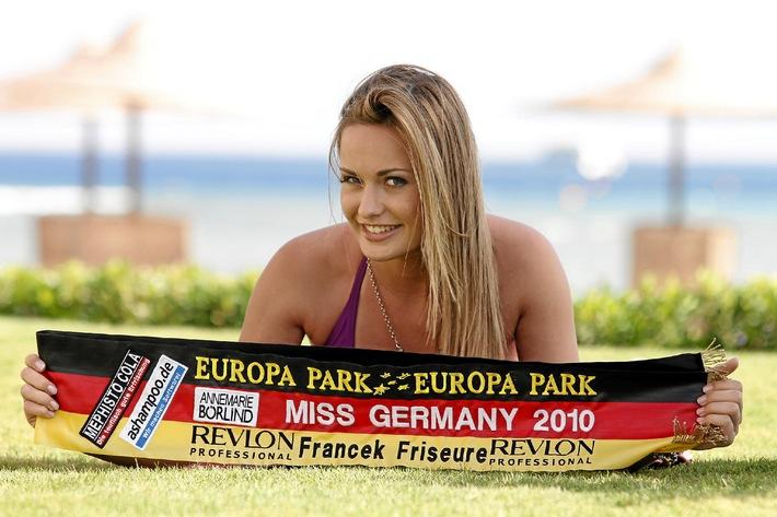 MissGermany.de national und international auf Expansionskurs / MGC-Europas größter Beauty-Veranstalter (mit Bild)