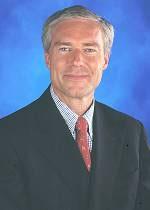 Patrick de Smedt, ancien président de Microsoft pour l'EMEA, rejoint le conseil d'administration de WISeKey afin de soutenir la poursuite de la croissance internationale de la société