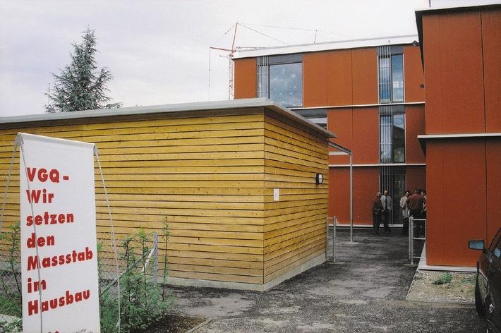 Zehn kostenlose Projektstudien für die ideale Kindertagesstätte