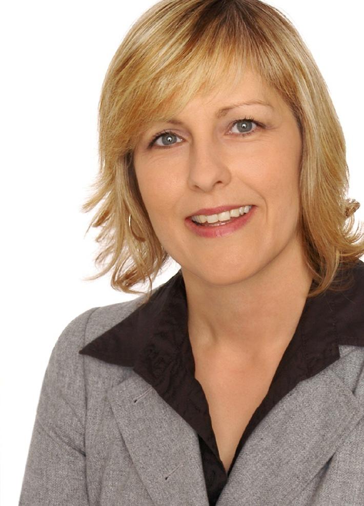 Tina Schuschill verstärkt Berliner Verkaufsteam von news aktuell