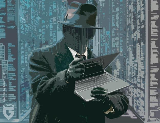 WannaCry: Ransomware attackiert weltweit Unternehmen und Privatanwender / G DATA Sicherheitsexperten veröffentlichen  aktuelle Analysen und geben Handlungsempfehlungen für Betroffene
