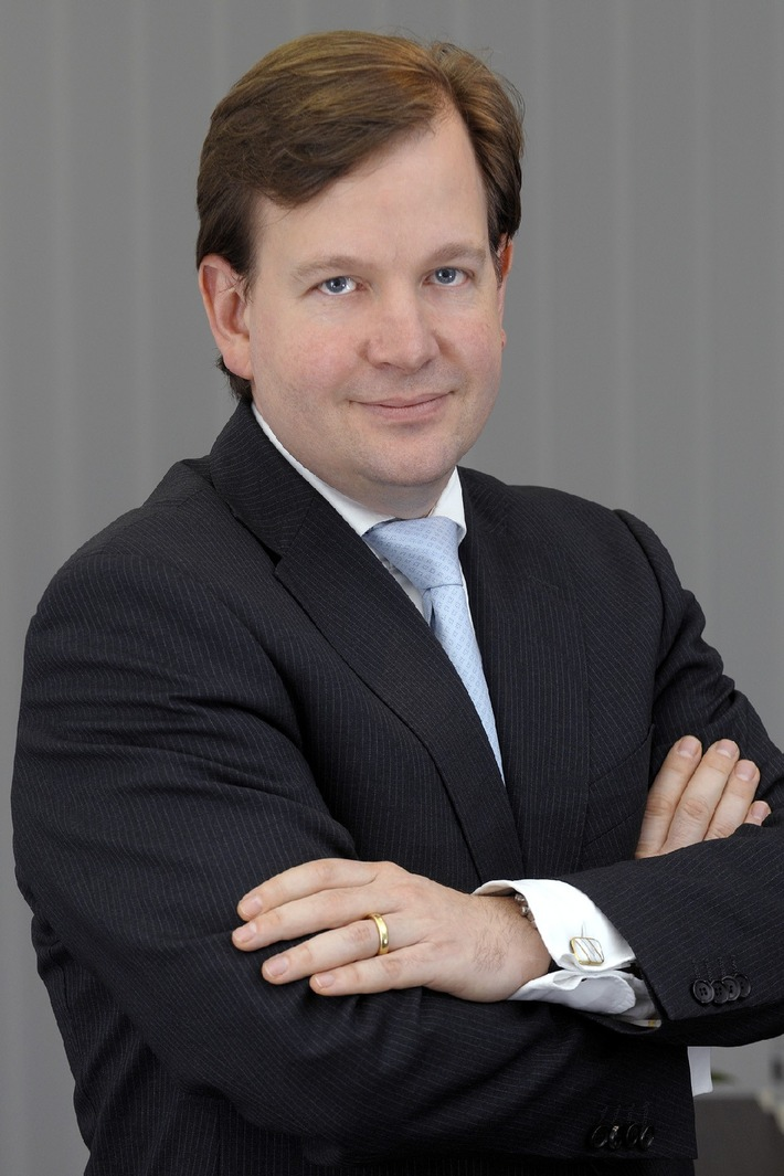 Veränderungen im Vorstand der HanseMerkur ...